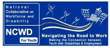 National Collaborative on Workforce and Disability/Youth