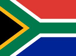 A U.S. citizen working in South Africa as a customer service representative for a large, U.S. employer has a hearing impairment and needs an accommodation.