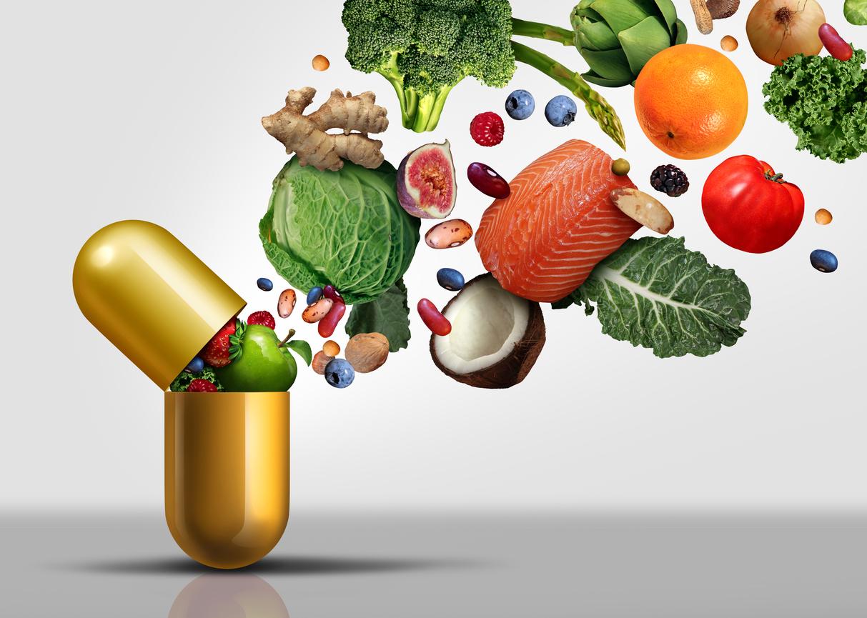 Vitamin Deficiency – A Hidden Workplace Concern